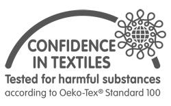 Textiel Certificaat